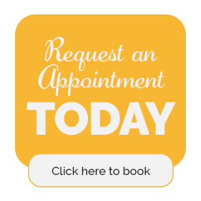 Chiropractor Near Me Frankfort IL Request an Appointment